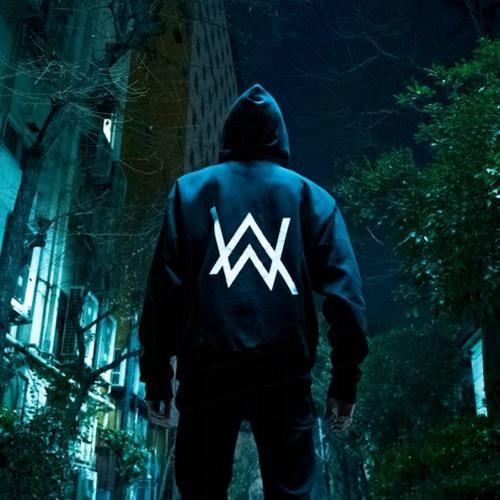 Download Alan Walker Mega Hit Song Collection - Mp3