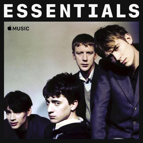 https://www.shotcan.com/images/2019/02/06/Blur-Essentials.jpg