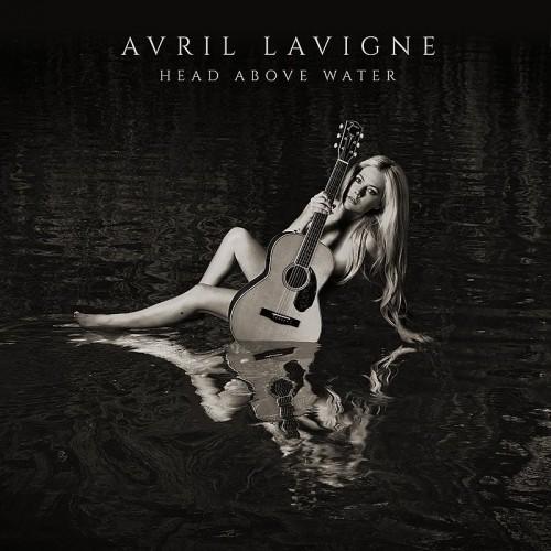 https://www.shotcan.com/images/2019/02/14/Avril-Lavigne-Head-Above-Water-album.jpg