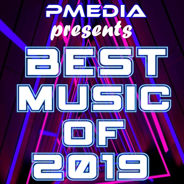 [Image: BEST-MUSIC-OF-2019.jpg]