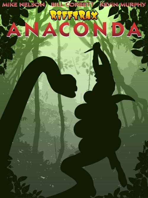 https://www.shotcan.com/images/2020/03/31/Anaconda_PosterB.jpg