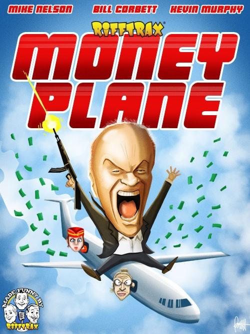 MoneyPlane_Poster.jpg