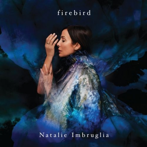 Natalie Imbruglia – Firebird (2021) Torrent Album Download