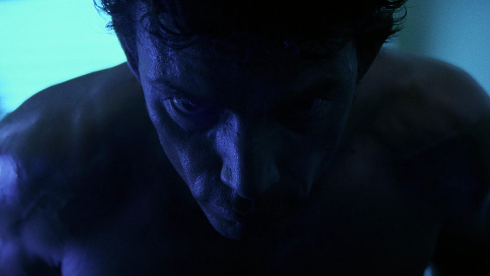 https://shotcan.com/images/body_melt_1.jpg
