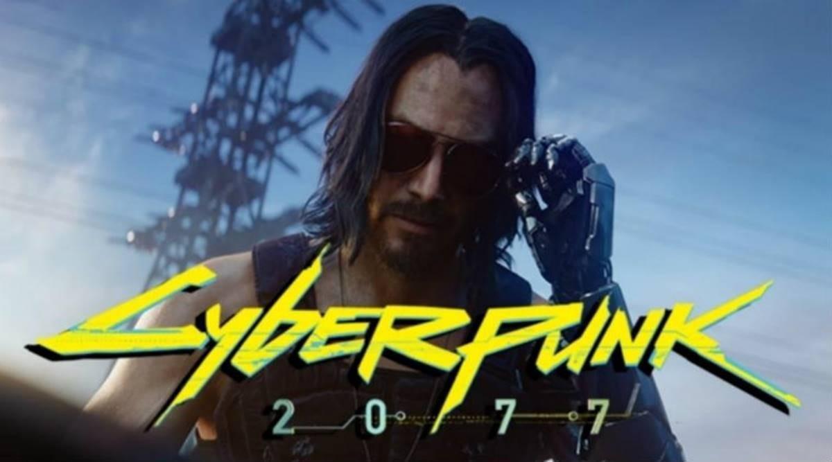 cyberpunk20773722a598e6ae19d8a3.jpg