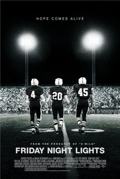 https://shotcan.com/images/friday-night-lights-movie-poster.md.jpg